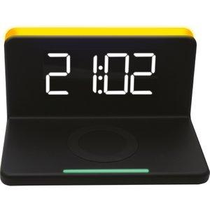 Discover Alarm Clocks ideas