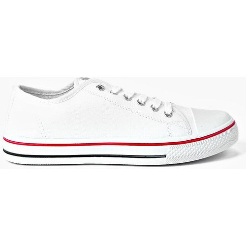 Discover Women's Trainers ideas