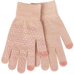 Discover Women's Gloves ideas