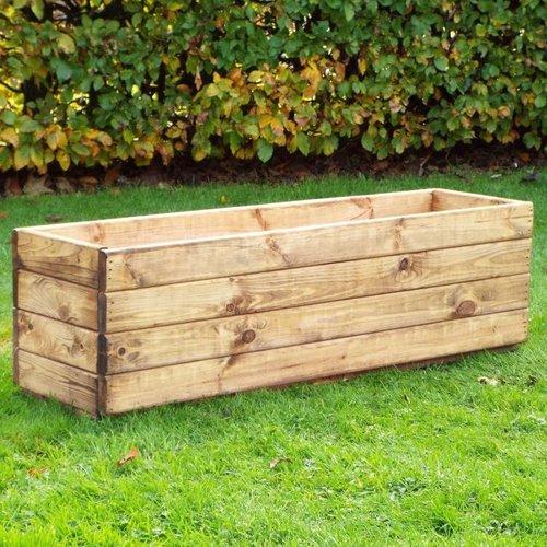 Discover Planter Boxes & Accessories ideas