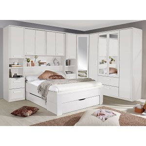 Discover Bedroom Sets ideas