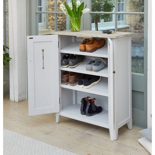 Discover Clothing & Wardrobe Storage ideas