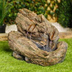 Discover Outdoor Fountains & Accessories ideas