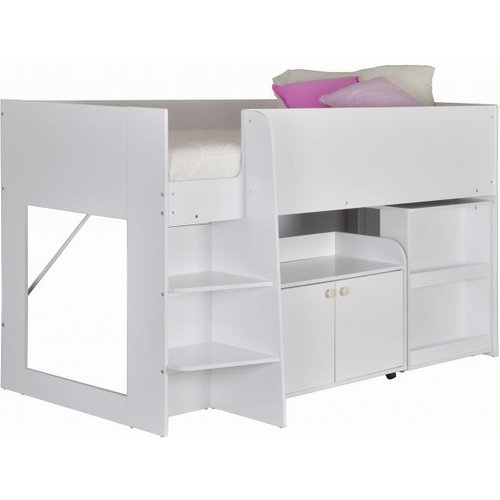 Discover Children's Beds ideas