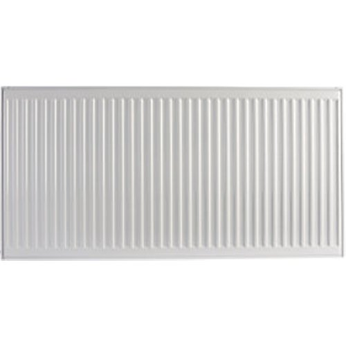 Discover Central Heating Systems & Accessories ideas