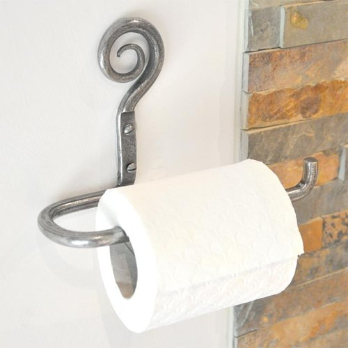 Discover Bathroom Hardware ideas