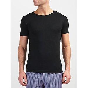 Discover Men's T-Shirts ideas