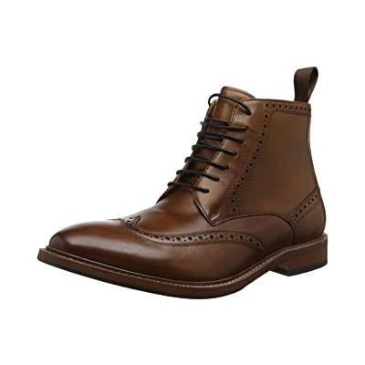 Discover Men's Boots ideas