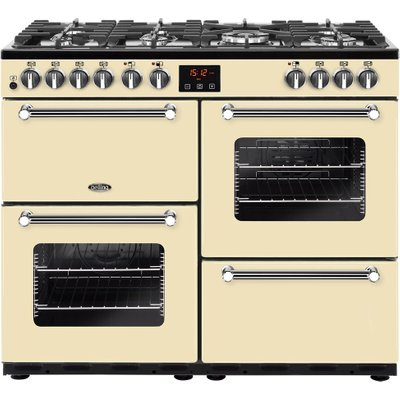 Discover Kitchen & Home Appliances ideas