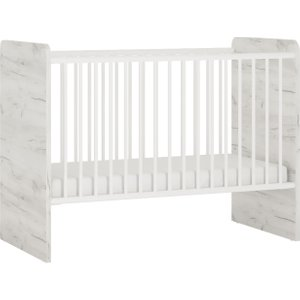 Discover Cots & Nursery Beds ideas