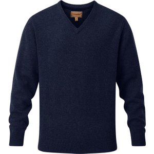 Discover V Neck Jumpers ideas