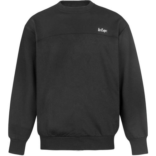 Discover Men's Sweatshirts ideas
