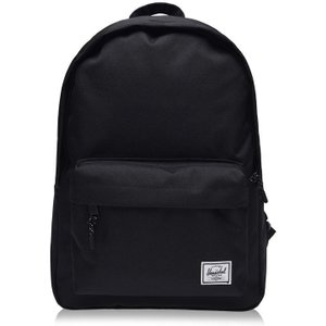 Discover Backpacks ideas