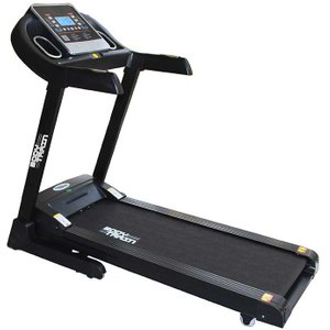 Discover Exercise Machines & Accessories ideas