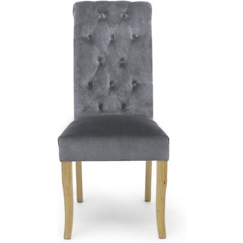 Discover Dining Chairs ideas