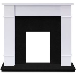 Discover Fireplace Surrounds ideas