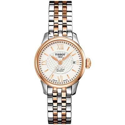 Discover Women's Watches ideas