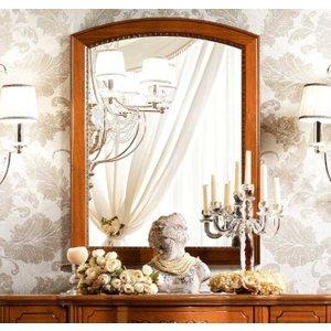 Discover Italian Rectangular Mirrors ideas