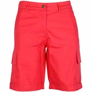 Discover Women's Shorts ideas