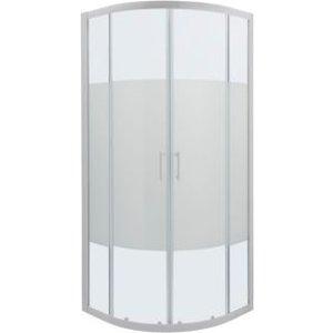 Discover Shower Enclosures & Cubicles ideas