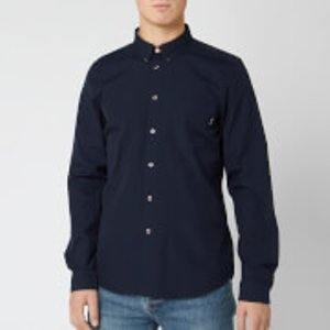 Discover Men's Shirts ideas