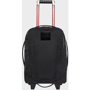 Discover Overhead Luggage ideas