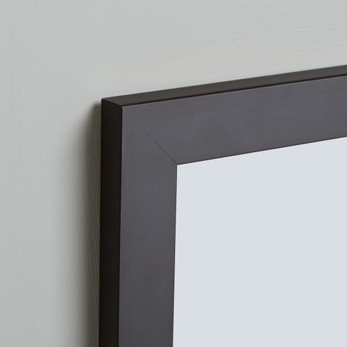 Discover Picture Frames ideas