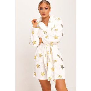 Discover Women's Dressing Gowns ideas