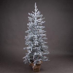 Discover Decorative Artificial Flora ideas