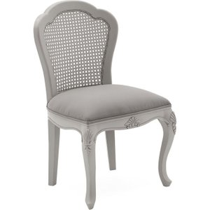 Discover Bedroom Chairs ideas