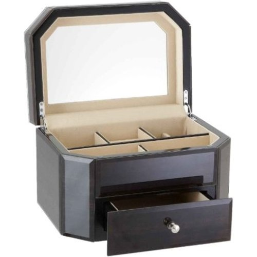 Discover Jewellery Boxes ideas
