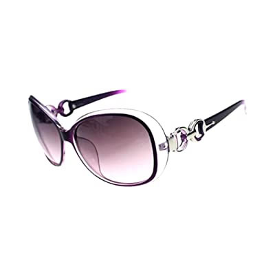 Discover Women's Sunglasses ideas