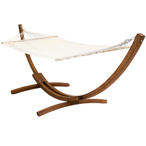 Discover Hammocks, Swing Chairs & Accessories ideas