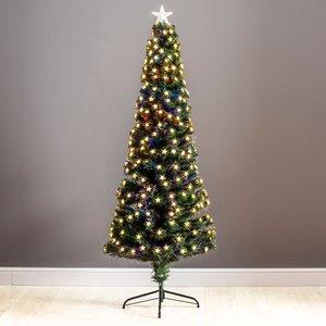 Discover Pencil Christmas Trees ideas