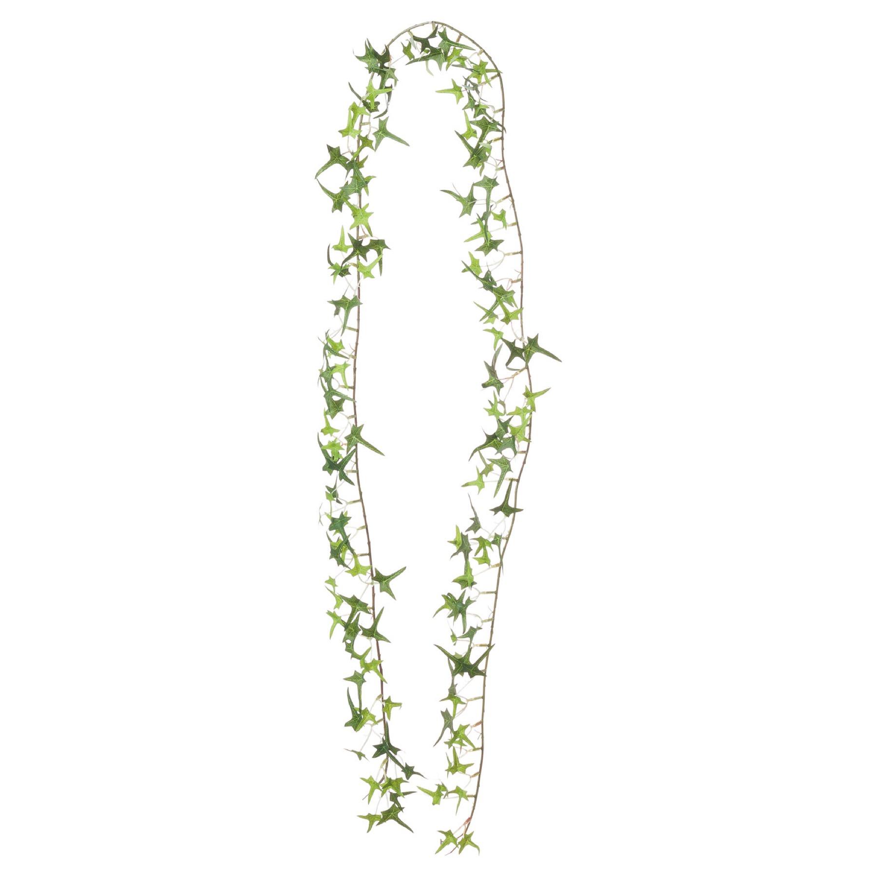 Discover Decorative Artificial Flowers ideas