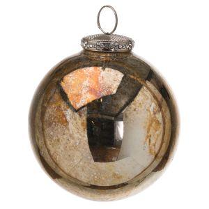 Discover Christmas Decorations ideas