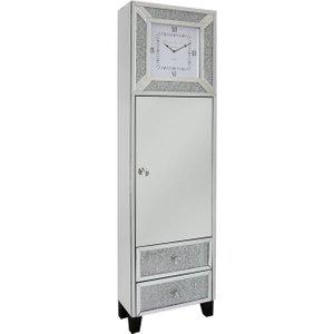 Discover Floor & Grandfather Clocks ideas