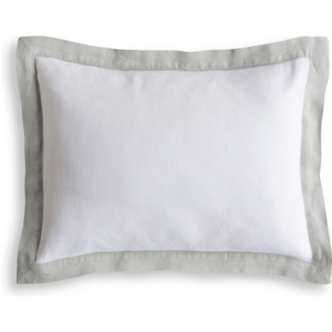 Discover Pillows & Accessories ideas