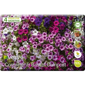 Discover Peat free Compost ideas