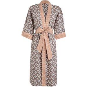 Discover Nightwear ideas