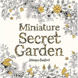 Discover Garden Miniatures ideas