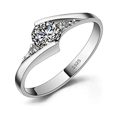 Discover Women's Rings ideas
