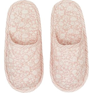 Discover Slippers ideas