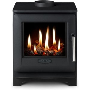Discover Gas Stoves ideas