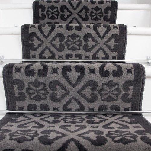 Discover Carpets ideas