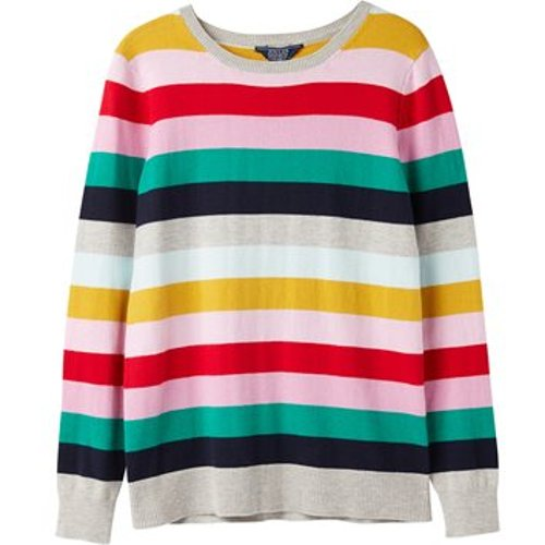 Discover Women's Jumpers ideas