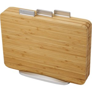 Discover Chopping Board Sets ideas