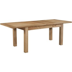 Discover Oak Dining Tables ideas