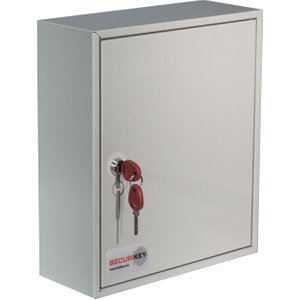 Discover Key Cabinets ideas