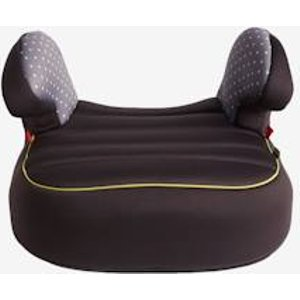 Discover Car Seats, Bases & Accessories ideas